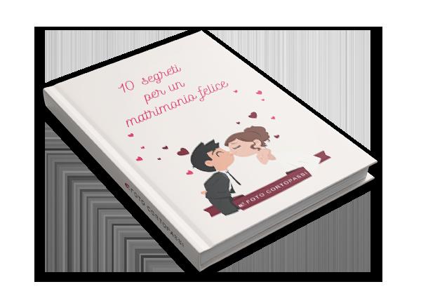 10-segreti-matrimonio-felice