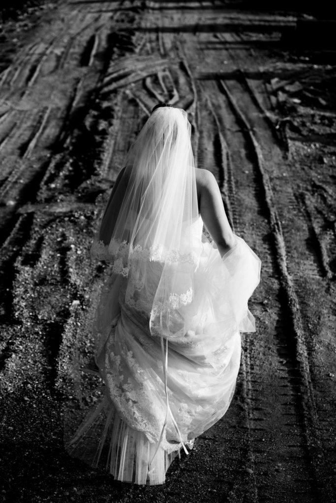 Come scegliere il fotografo giusto per il tuo matrimonio?