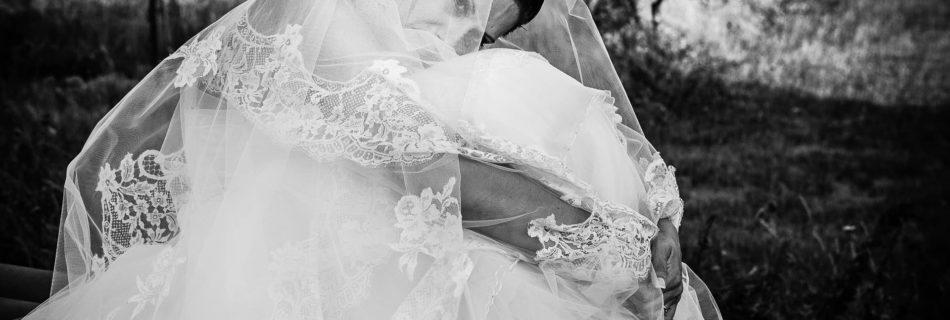 E' necessario un fotografo per il matrimonio?