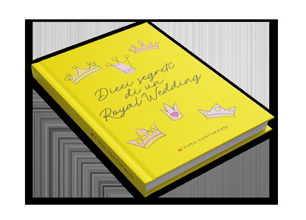 segreti-royal-wedding