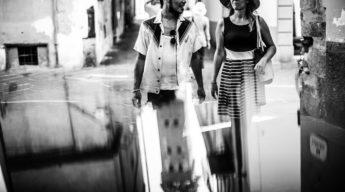 Foto-cortopassi-fotografo-di-matrimonio-lucca-matrimonio-toscana-nopose-no-pose